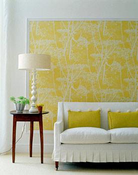 В египте желтый цвет символизировал